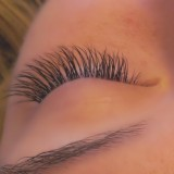 About Eyelash Extensions