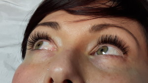 Advance Russian Volume Eyelash Extension with the Lashologist
