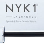 Lash Force Lash and Brow Growth Serum