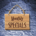 Treatment Special Offers