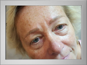 Microblading Norwich after