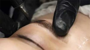 eyebrow-microblading-norwich