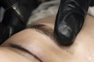 eyebrow-microblading-norwich2