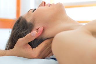 massage-norwich